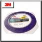 Nastrino 3M FINE LINE BLU 3mm